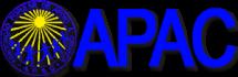 APAC - Associação Popular de Apoio à Criança